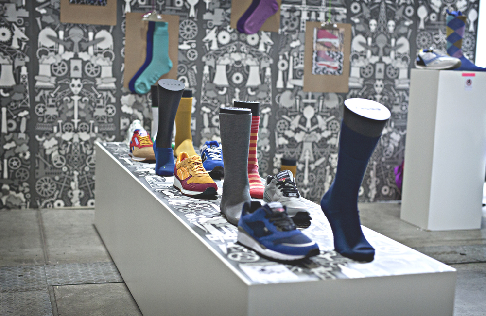 SneakerNess Cologne 20140081.jpg