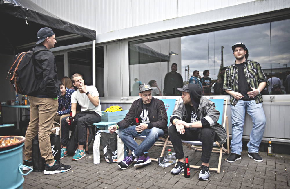 SneakerNess Cologne 20140084.jpg
