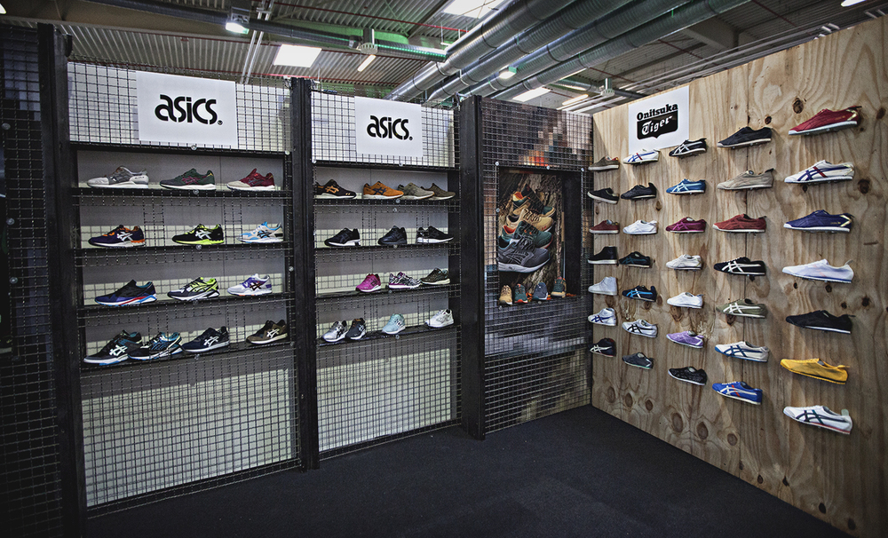 SneakerNess Cologne 20140094.jpg