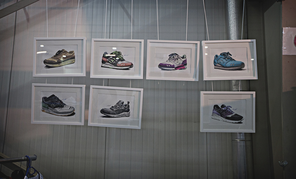 SneakerNess Cologne 20140104.jpg