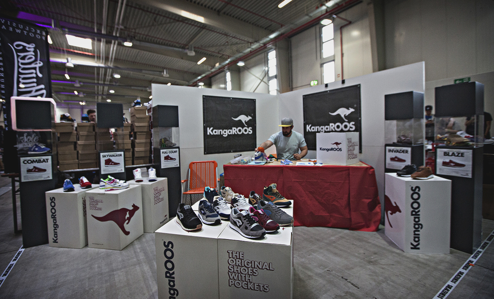 SneakerNess Cologne 20140108.jpg
