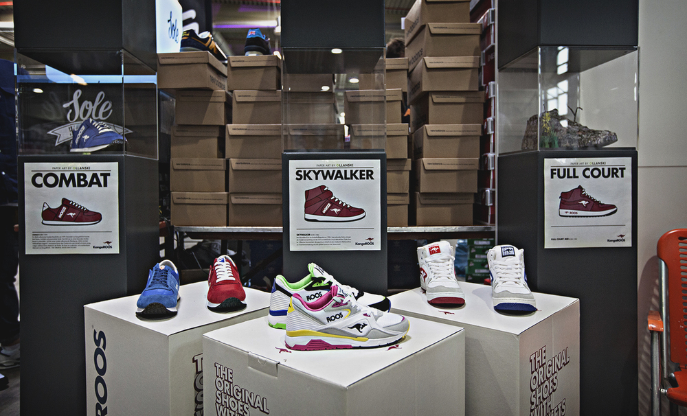 SneakerNess Cologne 20140109.jpg