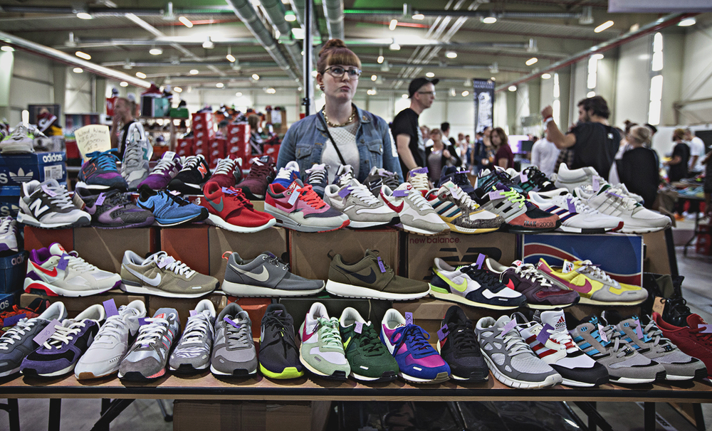 SneakerNess Cologne 20140113.jpg