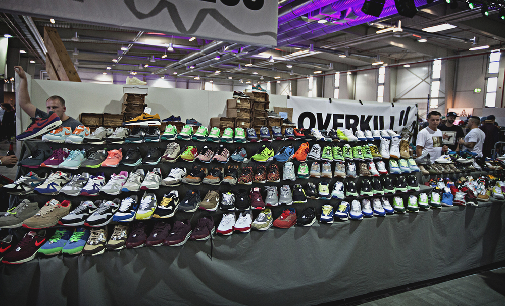 SneakerNess Cologne 20140124.jpg