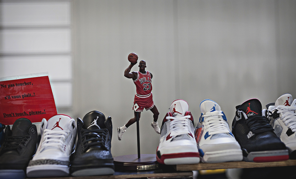 SneakerNess Cologne 20140157.jpg