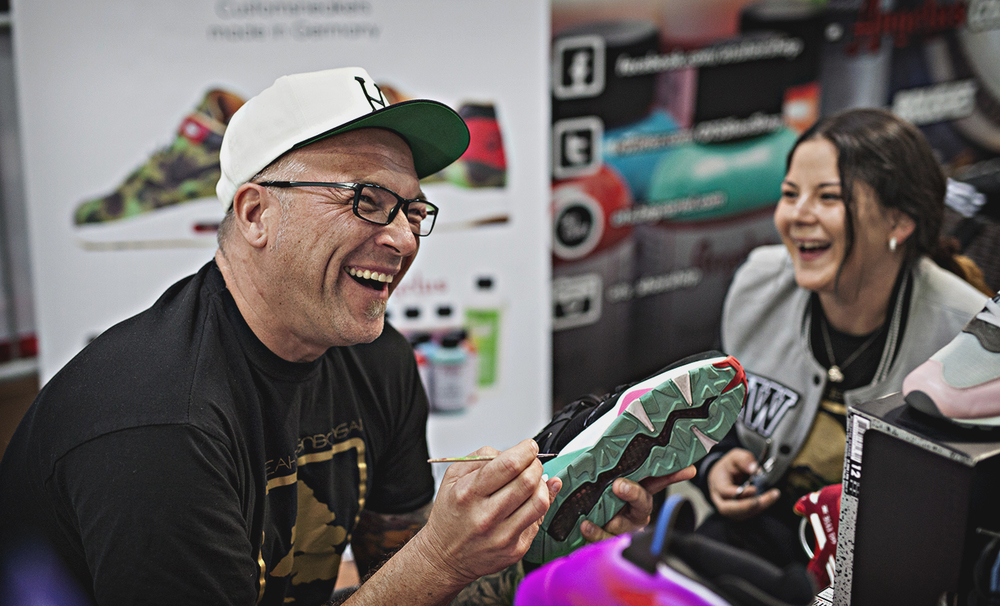 SneakerNess Cologne 20140189.jpg