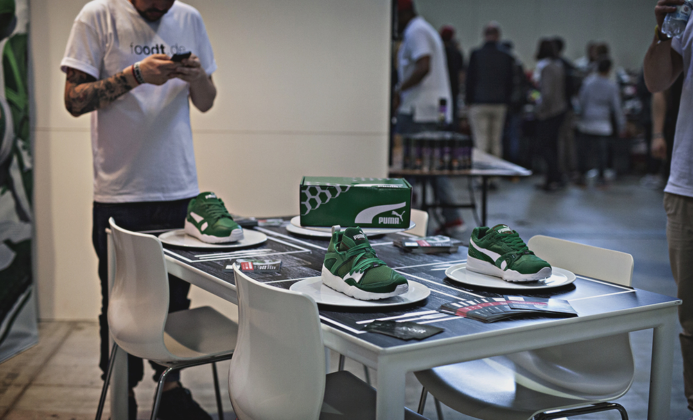 SneakerNess Cologne 20140192.jpg
