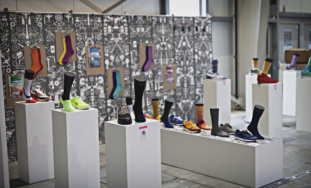SneakerNess Cologne 20140313.jpg