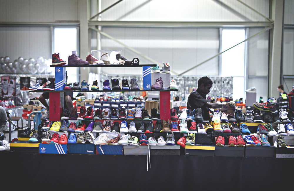 SneakerNess Cologne 20140312.jpg