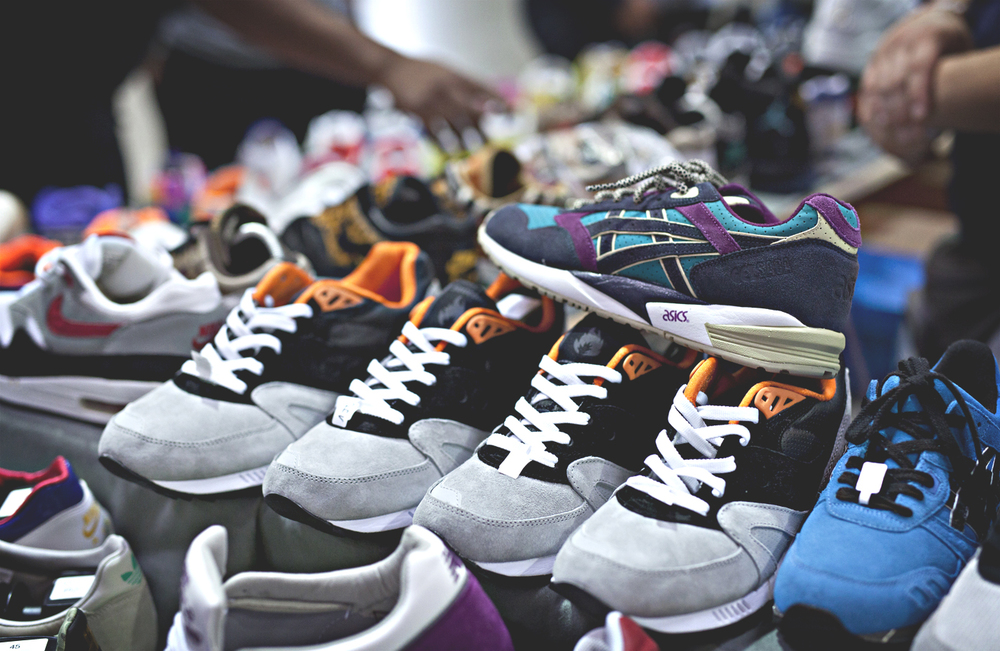 SneakerNess Cologne 20140297.jpg