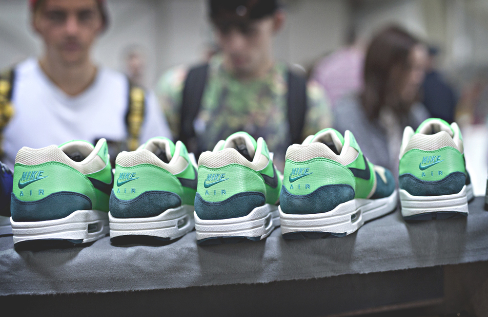 SneakerNess Cologne 20140242.jpg