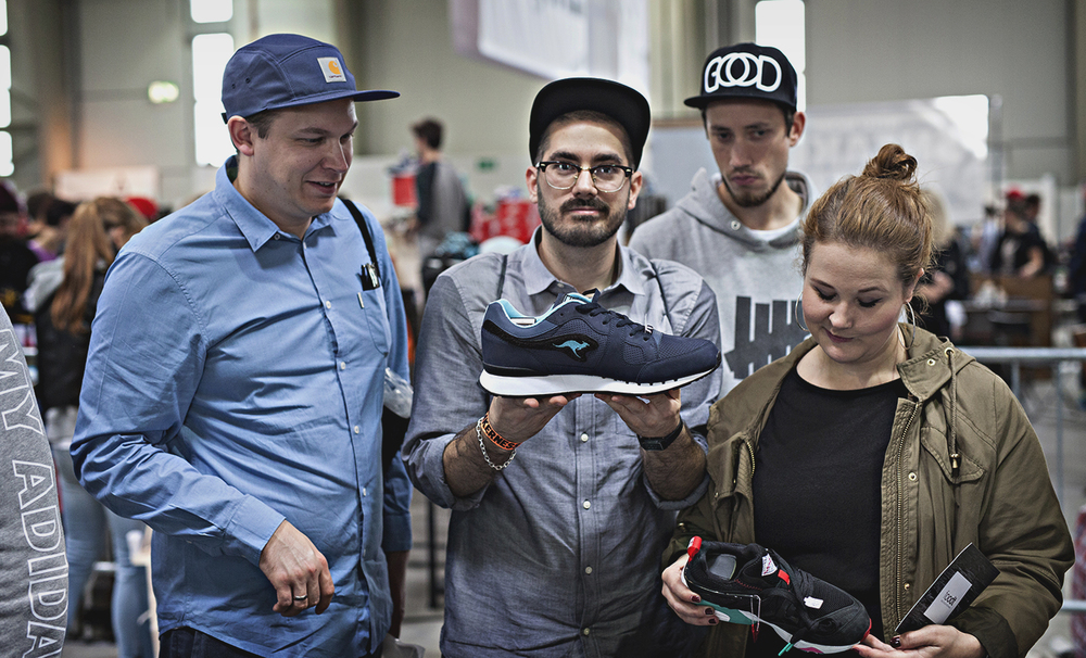 SneakerNess Cologne 20140237.jpg