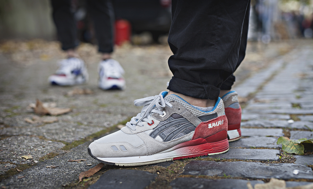 SneakerNess Cologne 20140176.jpg