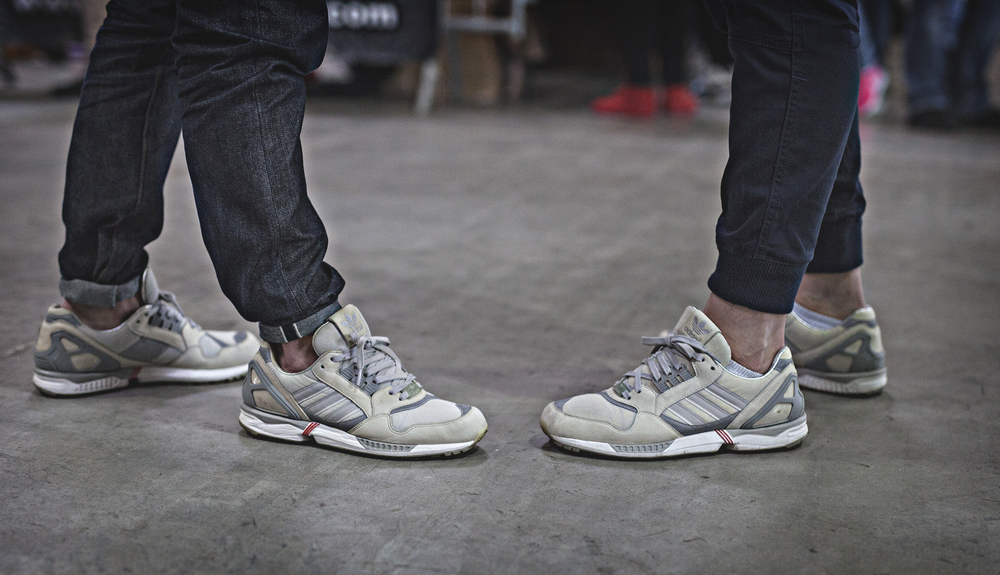 SneakerNess Cologne 20140223.jpg