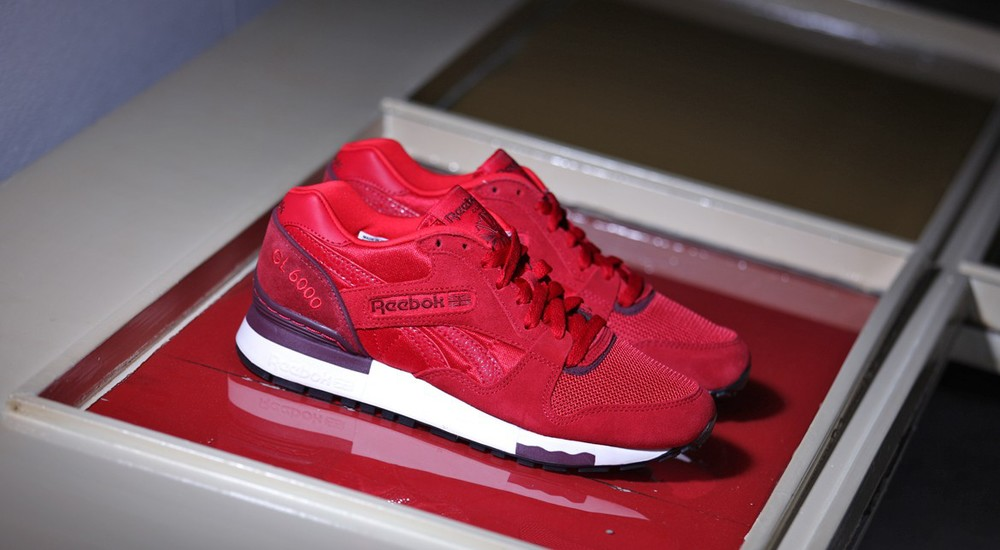 """Triathlon Red"""
