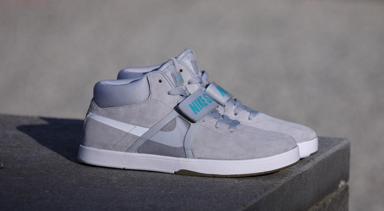 on sale 9f31f 65572 Nike SB Eric Koston Mid Premium