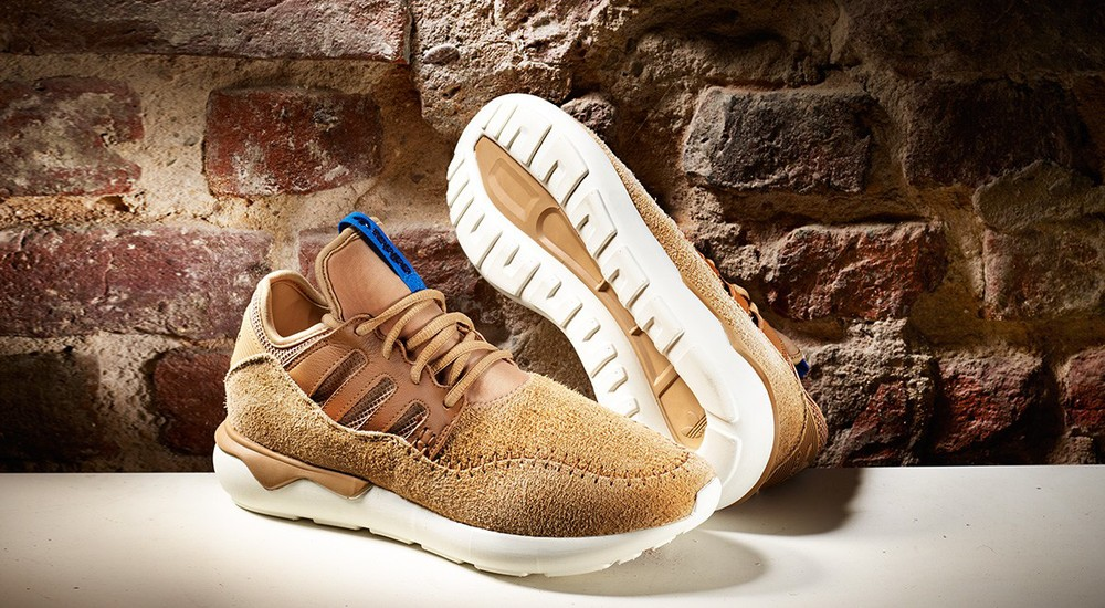 Adidas Originals Tubular Moc Runner Release Date