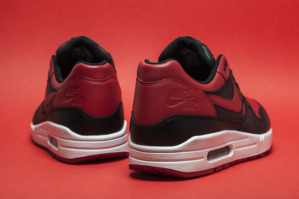 nike air max 1 bred valentines day quotes