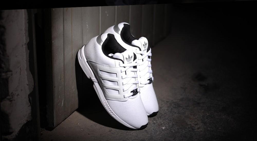 Adidas ZX Fluz 2.0