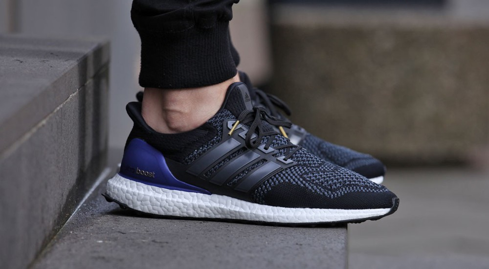 Best Price Adidas Ultra Boost - Blog 2015 3 1 Adidas Ultra Boost M Core Black