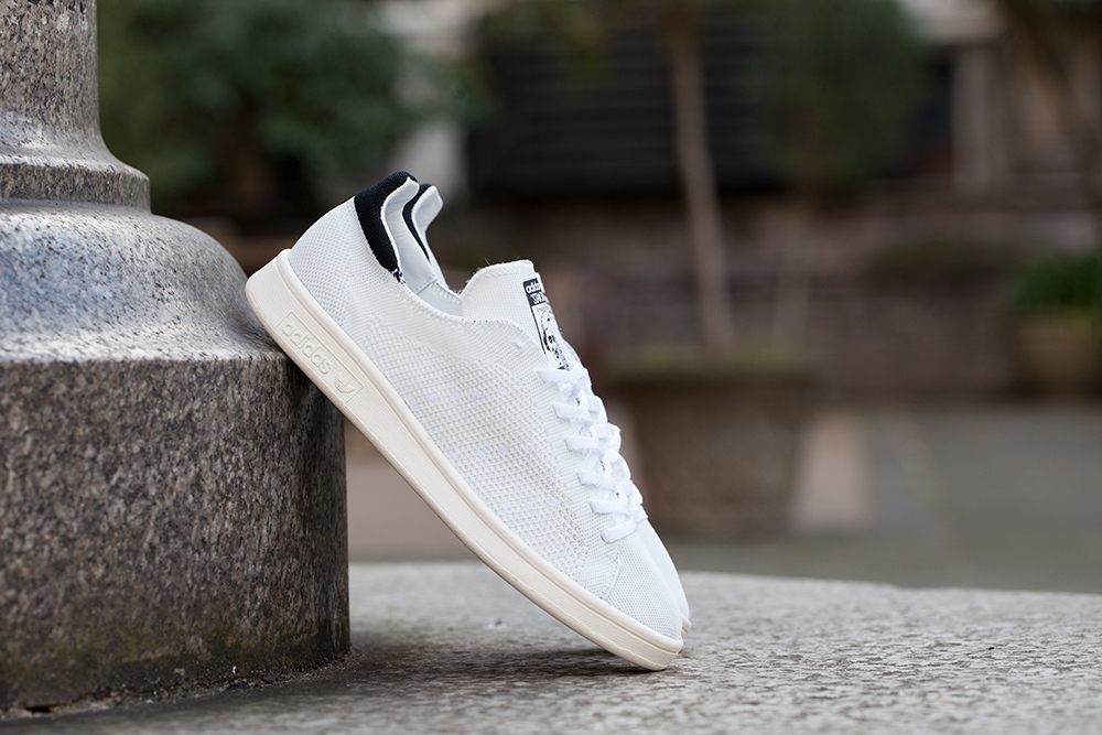 adidas stan smith primeknit mens adidas outlet in livermore
