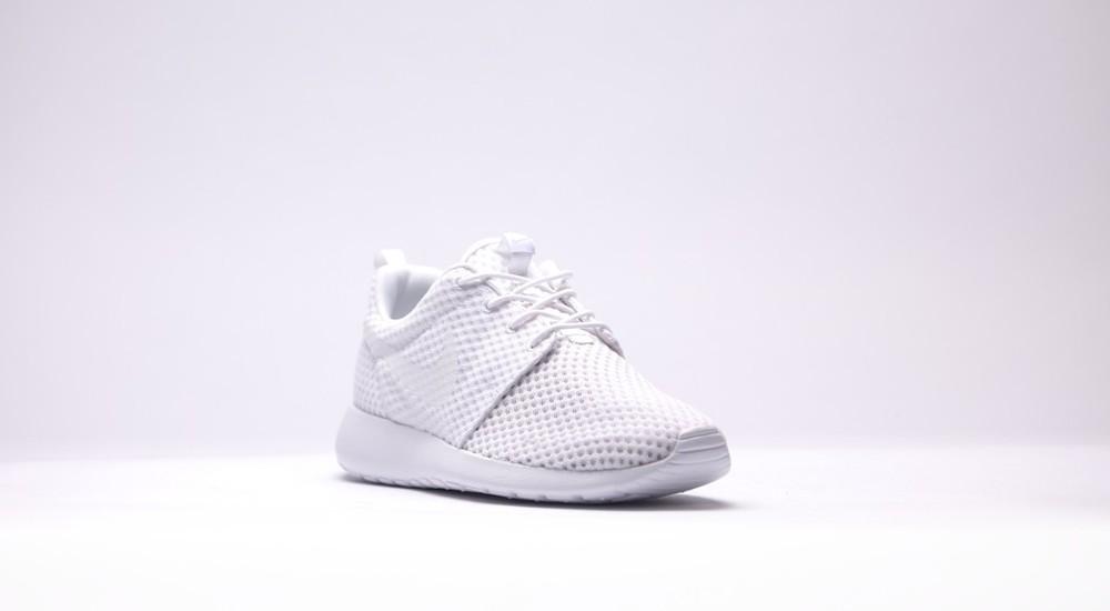 Nike Roshe Run BR