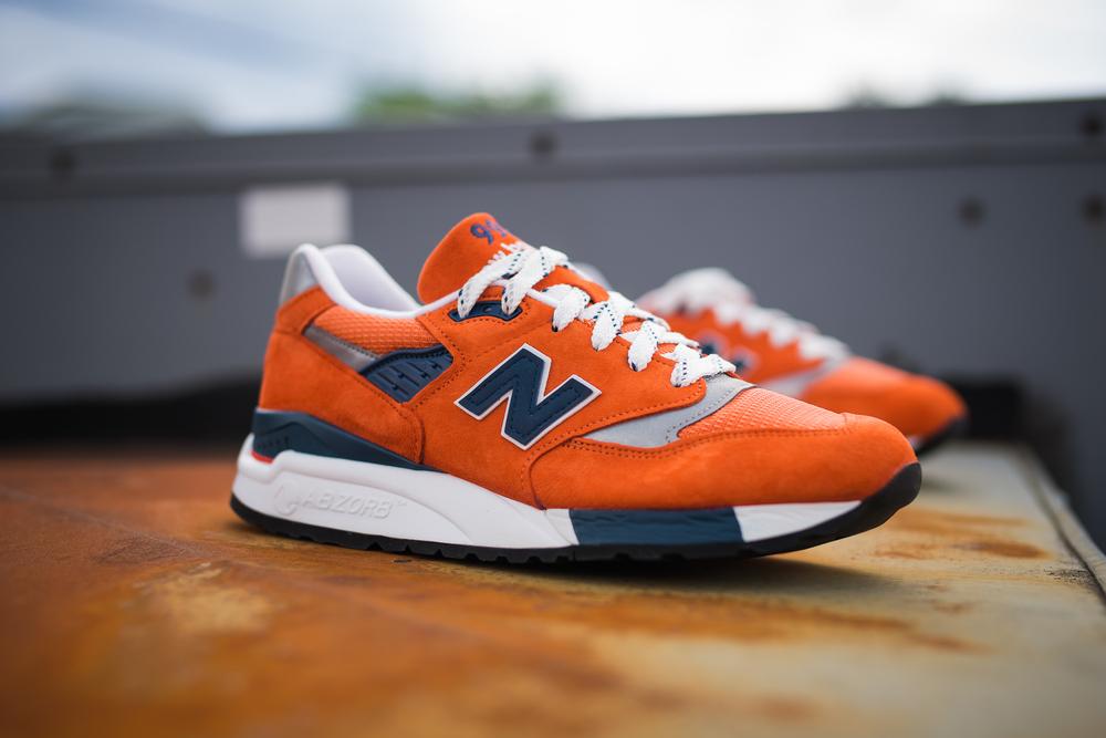 NB 998CTL