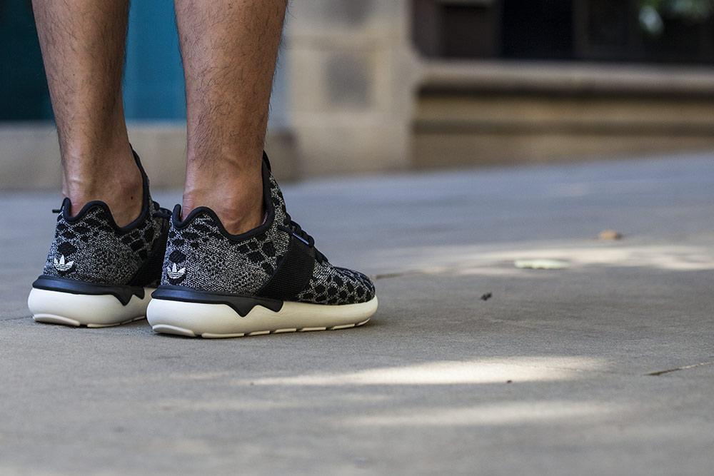 low priced 3607a 51b00 Adidas Originals Tubular Runner Primeknit  Snake  Pack. — Oslo Sneaker Fest