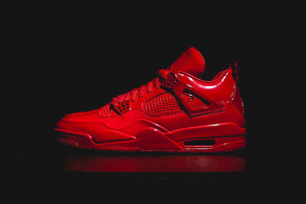 best website 7737e f1d06 Be on the look out for the Air Jordan 11Lab4