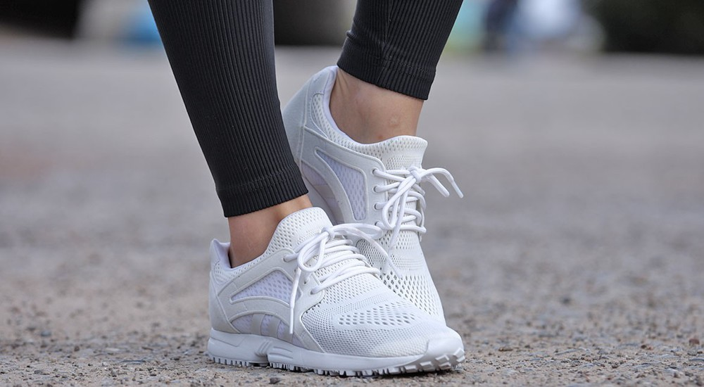 Adidas Race Lite ES