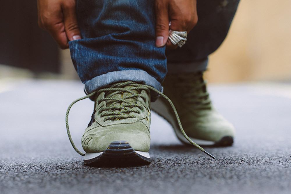 footpatrol x asics gel lyte iii squad – release date