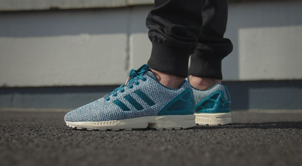 Italia Independent once again teamed up with Adidas Originals. This time on  the