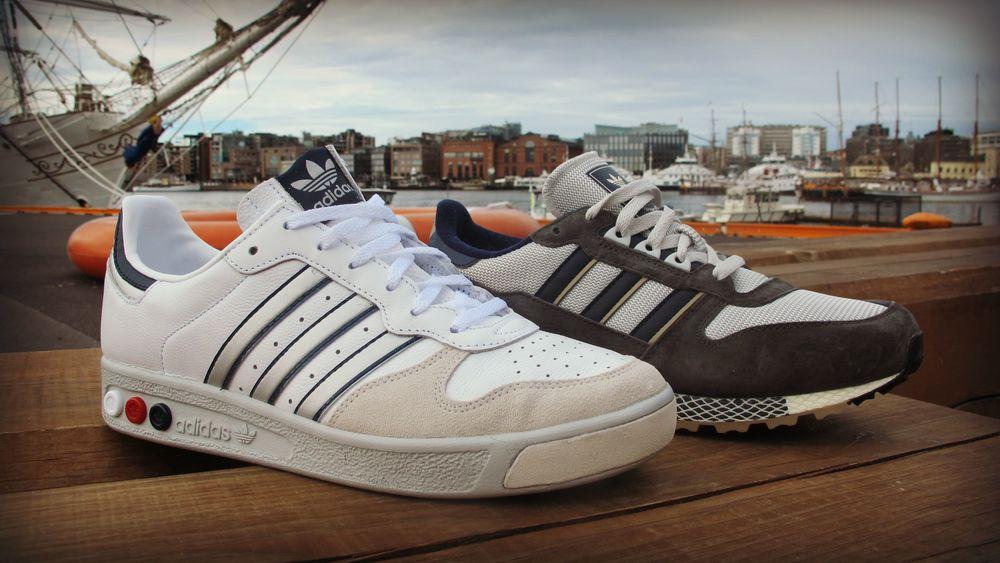 358a7cc2a2819 Adidas Originals x SPEZIAL