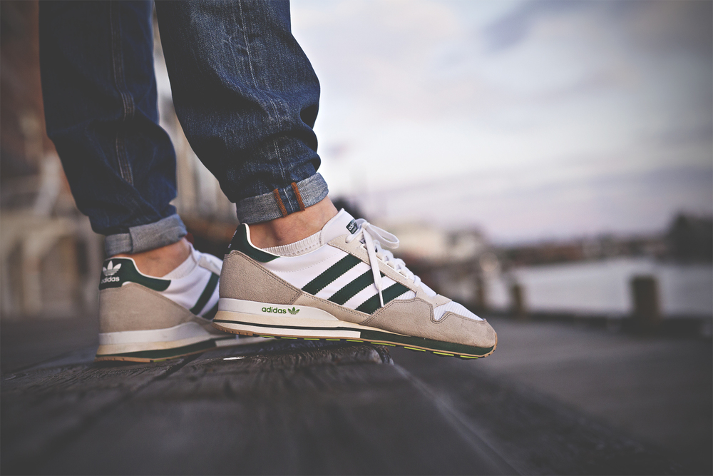 bba29aa99bef0 ... these UNITED ARROWS x Adidas Originals ZX500 s at Oslo Sneaker Fest  2015. The ZX500 OG s was a part of the Japan pack that dropped back in  summer 2013.