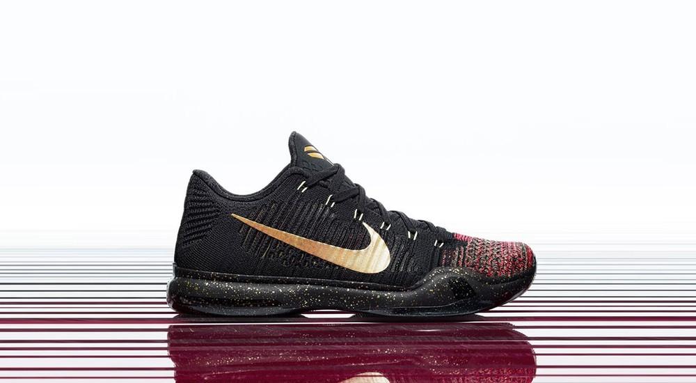 big sale 2eec3 a9aba Nike basketball Christmas collection.