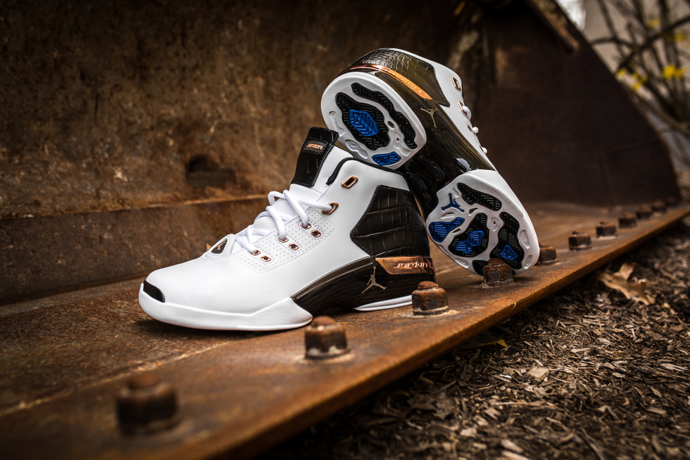 save off 387db 2d16a For the first time since 2002, you now have the chance to get your hands on  a pair. Dropping April 9 at selected retailers such as Packer Shoes.