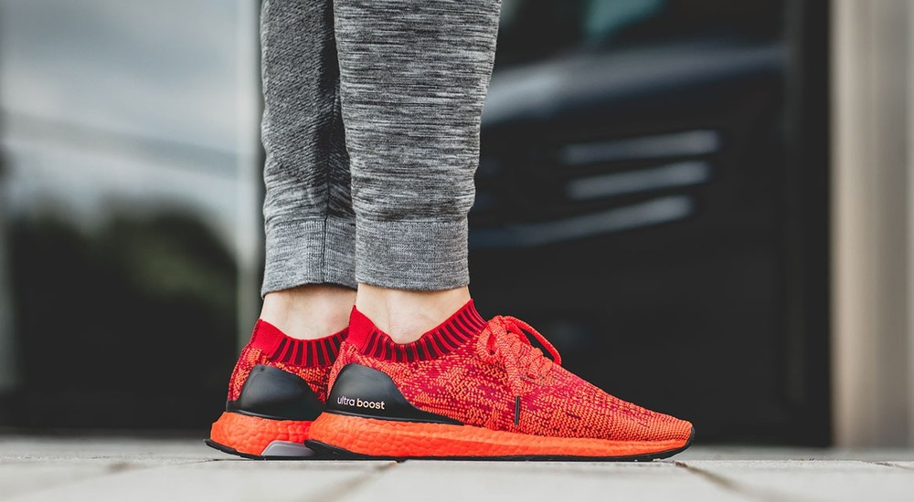 bfd8f4a304422 adidas UltraBOOST Uncaged