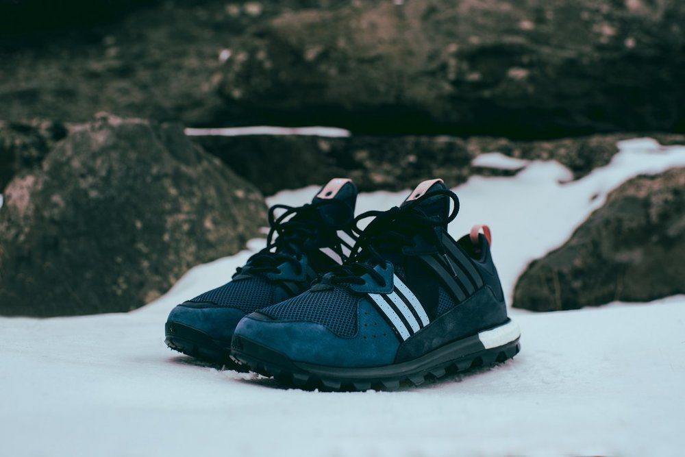 8396b9ea573c58 Releasing December 23 an KithNYC and selected retailers worldwide on  December 31.