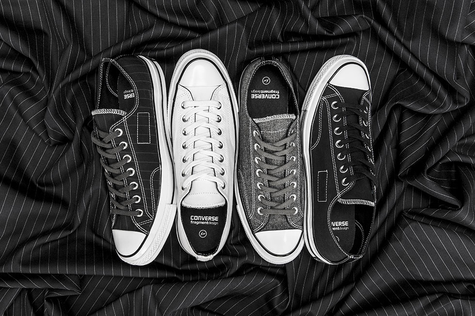 5701306b72b Oslo Sneaker Fest