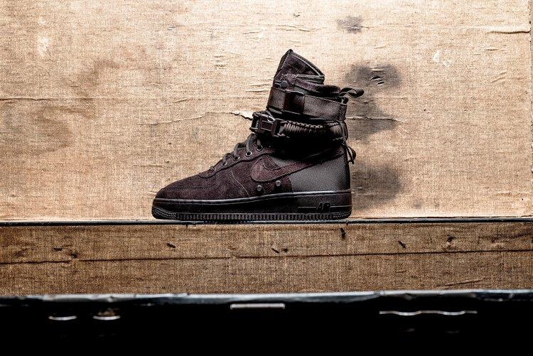 2a45c81a86074d Oslo Sneaker Fest