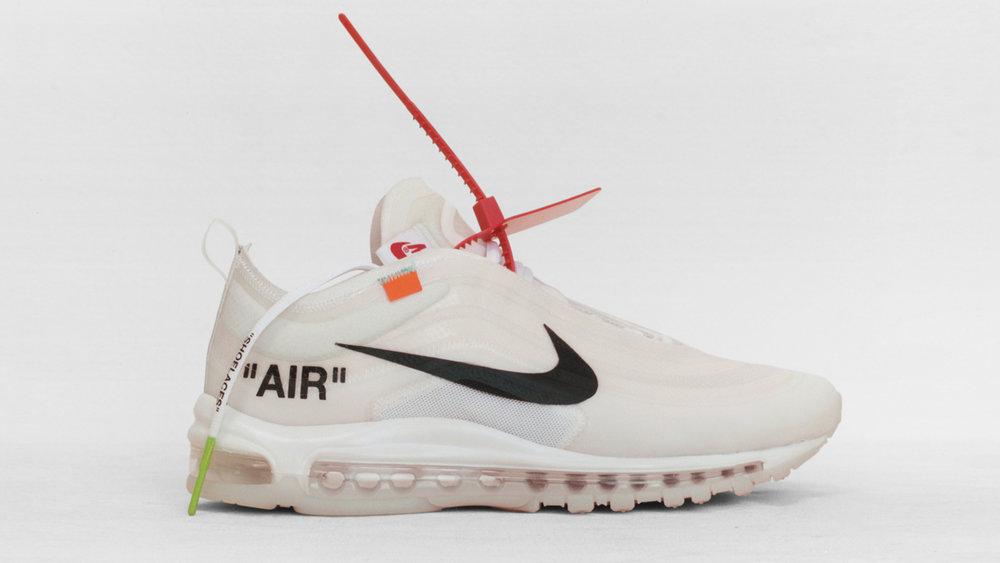 Nike_Virgil_Abloh_TheTen_1600x900.jpg