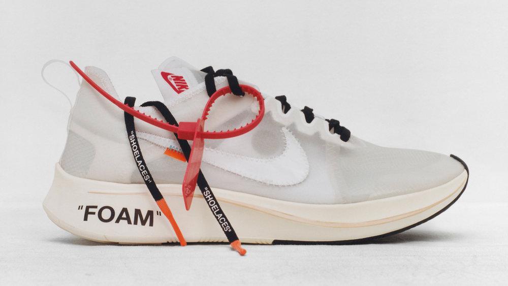 Nike_Virgil_Abloh_TheTen_1600x900_6.jpg
