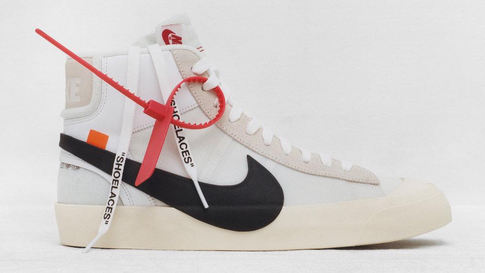 Nike_Virgil_Abloh_TheTen_1600x900_3.jpg