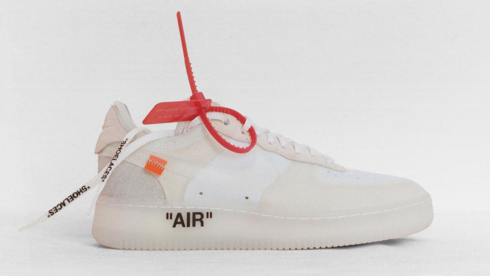 Nike_Virgil_Abloh_TheTen_1600x900_4-1.jpg