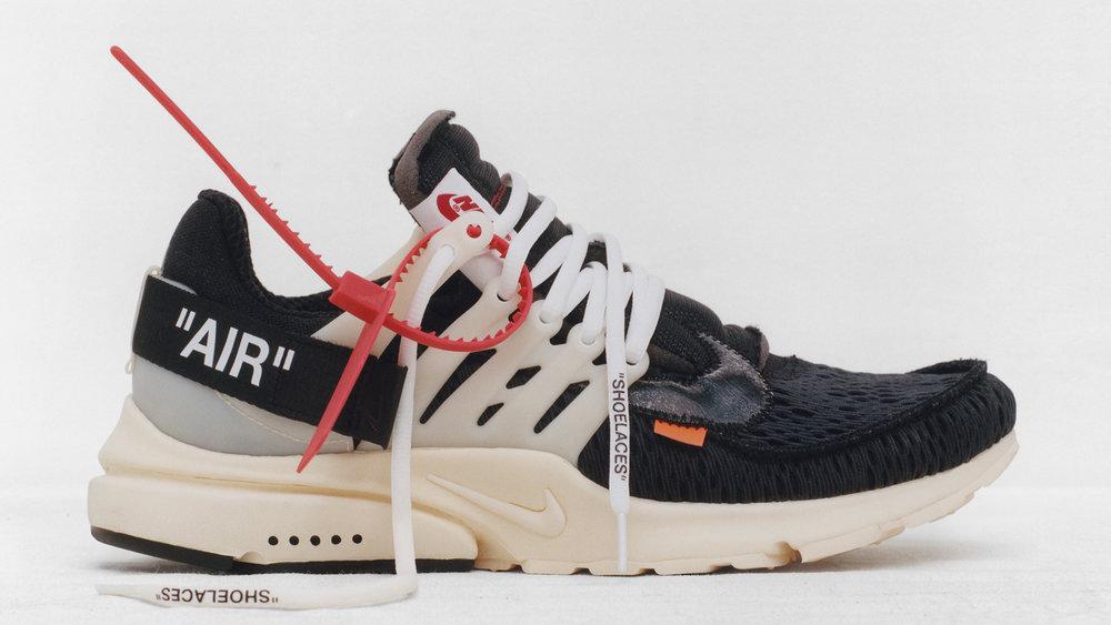 Nike_Virgil_Abloh_TheTen_1600x900_5.jpg