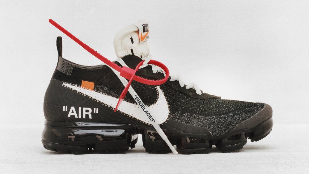 Nike_Virgil_Abloh_TheTen_1600x900_9.jpg