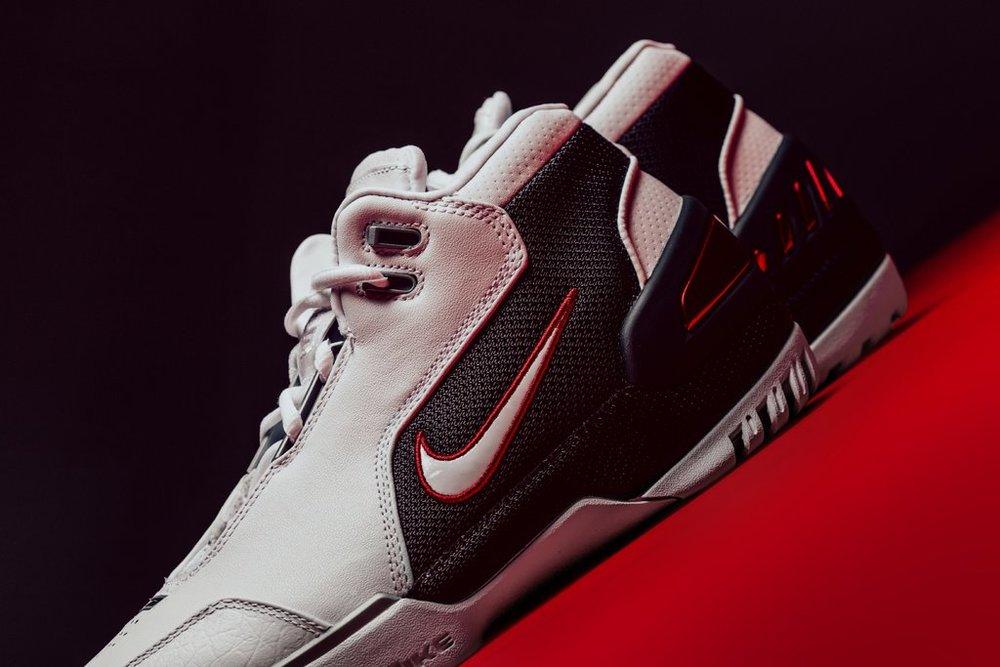 Nike_Air_Zoom_Generation_QS_-_White-Black-Varsity_Crimson_-_AJ4204-101_-_Feature-LV-9062_1024x1024.jpg