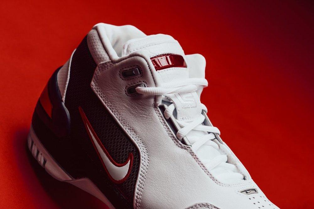 Nike_Air_Zoom_Generation_QS_-_White-Black-Varsity_Crimson_-_AJ4204-101_-_Feature-LV-9096_1024x1024.jpg