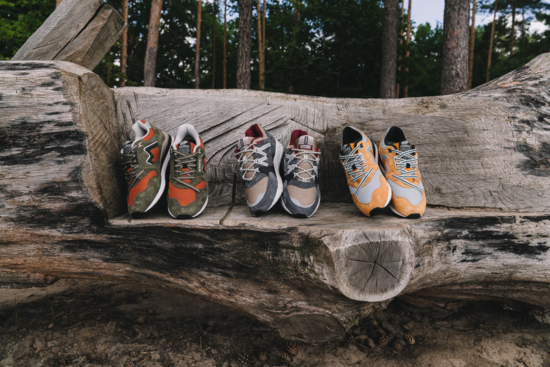 Runnerwally_for_Karhu_outdoor_pack-35.jpg