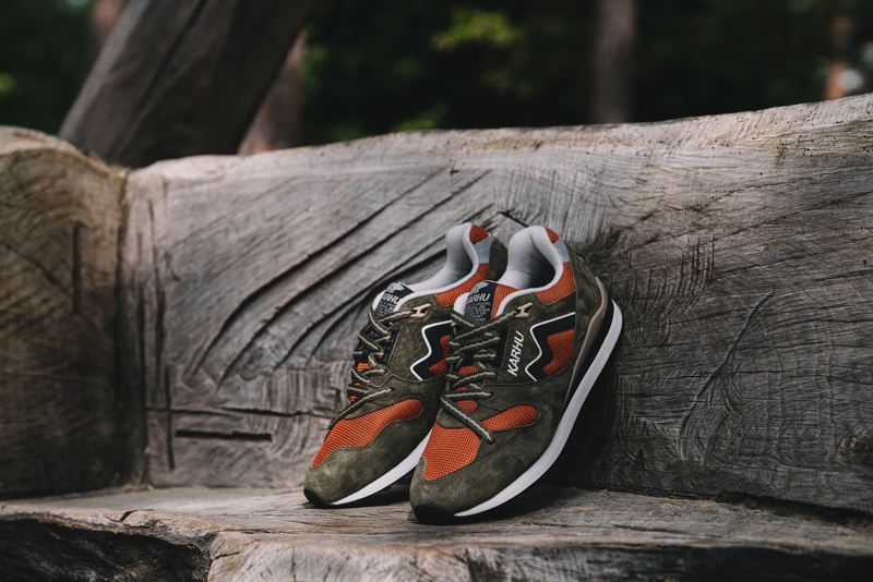 Runnerwally_for_Karhu_outdoor_pack-28.jpg